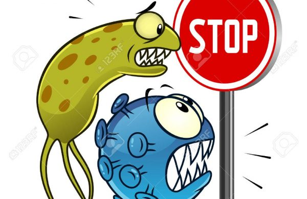 64345758-stop-viruses-and-bacteria